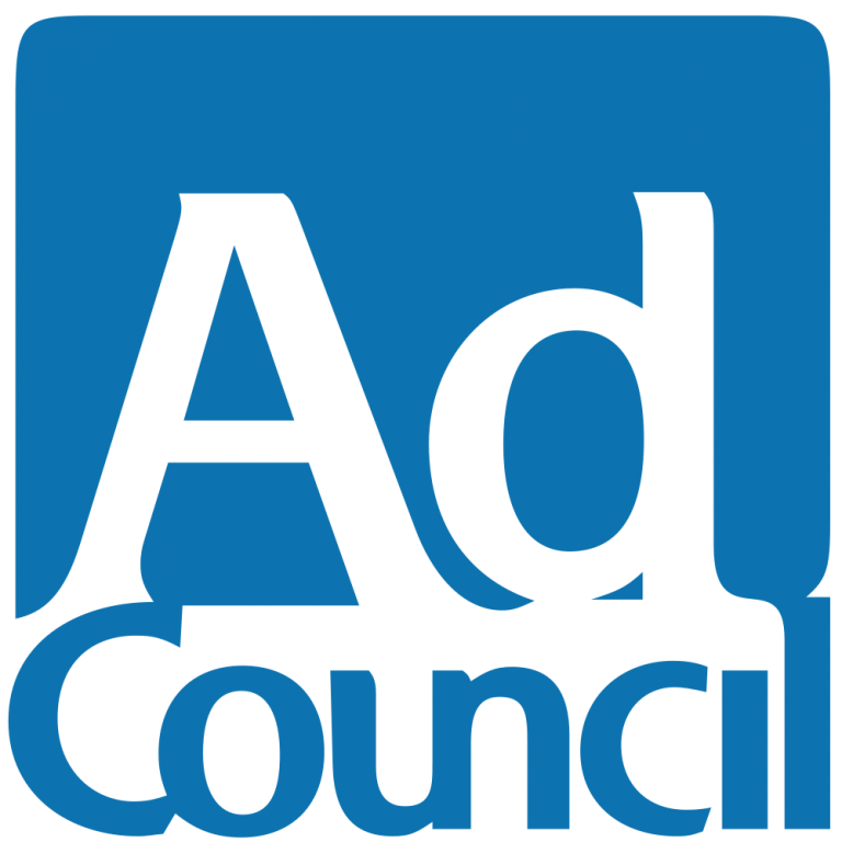 ad-council-logo