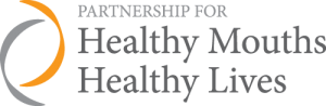 HealthyMouths_Lives_logo